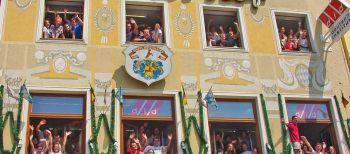Scuola di Tedesco a Monaco: La scuola DID a Monaco