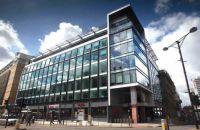 Scuola di Inglese a Manchester: La scuola di Inglese