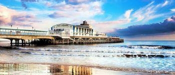 Summer Sports & Arts a Bournemouth