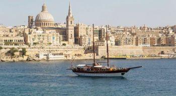 Summer Camp a Malta