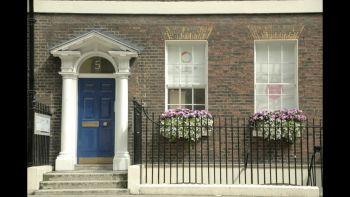 Scuola di Inglese a Londra: la scuola