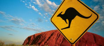 Anno scolastico in Australia