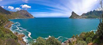 Anno scolastico in Nuova Zelanda