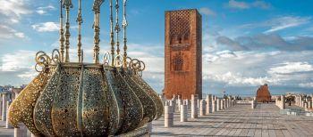 Scuole di Arabo a Rabat: