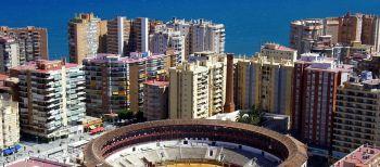 Vacanze Studio a Malaga