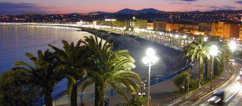Scuole di Francese a Nizza: