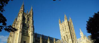 Scuole di Inglese a Canterbury: