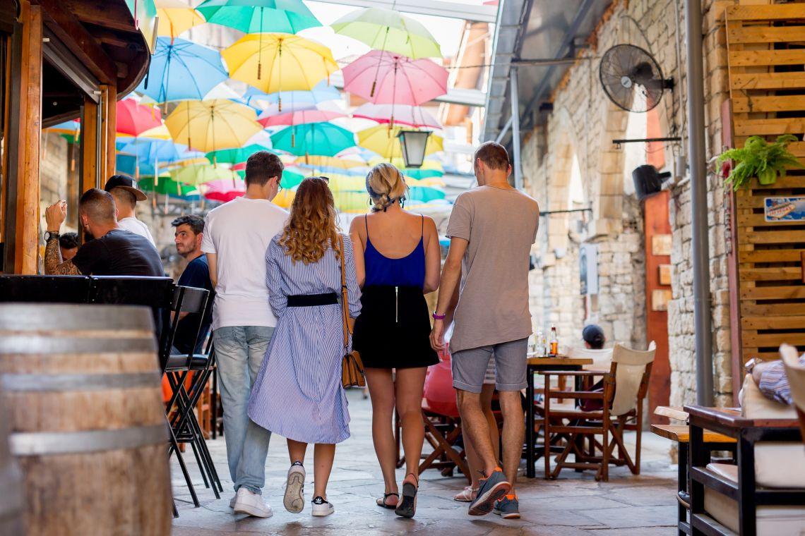 sito di incontri Cipro libero HIV incontri Australia