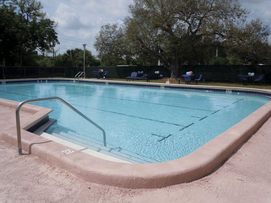 Vacation Courses In Miami St Thomas University Euro