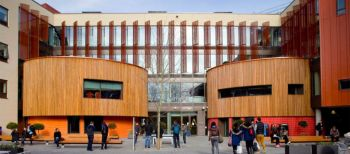 Cambridge - Anglia Ruskin University