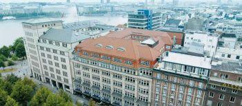Scuola di Tedesco a Amburgo: La scuola