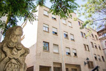 Scuola di Spagnolo a Granada: