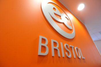 Bristol la scuola