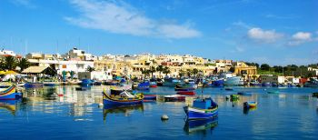 Family Programme a Malta