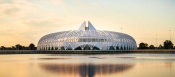 Florida - Florida Polytechnic University