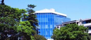 Scuola di Inglese a Sidney: La scuola
