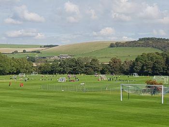 campi da calcio 1