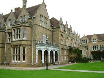 Il college