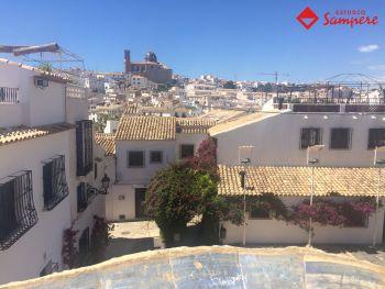 Alicante: la città
