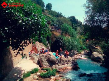 Alicante: escursioni