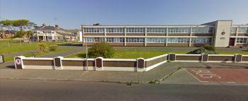 la scuola