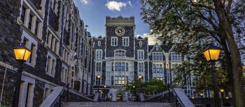New York - The City University of New York