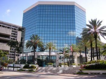 Scuola di Inglese a Fort Lauderdale: La scuola