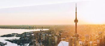 Toronto - Toronto School of Management