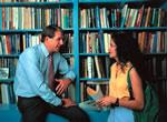 Lingua Individuali a Casa dell'Insegnante