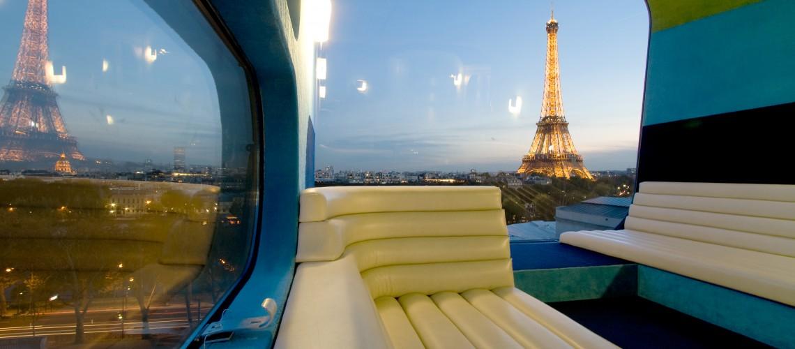 Scuole di Francese in Francia, Studiare Francese in Francia