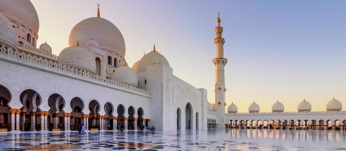 Corsi di arabo a abu dhabi corsi di arabo in emirati arabi uniti euro master studies - Abu dhabi luoghi di interesse ...