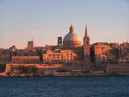 Vacanze Studio a Malta. Vacanze Studio in Malta | Euro Master Studies
