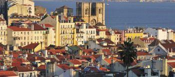 Anno scolastico in Portogallo