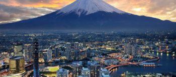 Scuole di Giapponese in Giappone