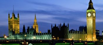 Scuola di Inglese a Londra:
