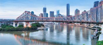 Scuole di Inglese a Brisbane: