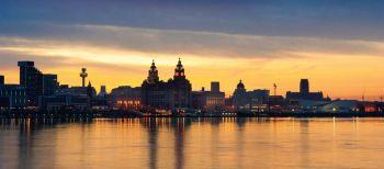 Scuole di Inglese a Liverpool: