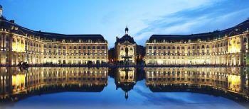 Scuole di Francese a Bordeaux: