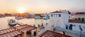 Scuole di Inglese a Cipro: