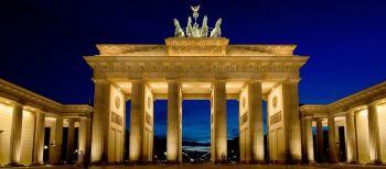 Scuole di Tedesco a Berlino: