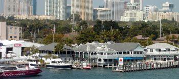 Vacanze Studio a Fort Lauderdale