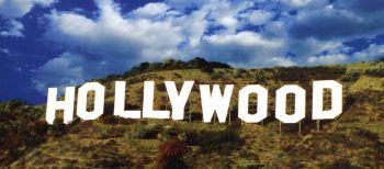 Vacanze Studio a Los Angeles
