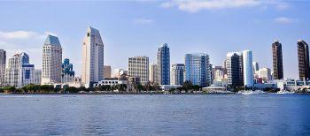 Scuole di Inglese a San Diego: