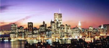 Vacanze Studio a New York