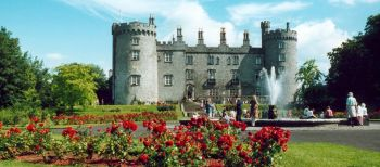 Vacanze Studio a Kilkenny