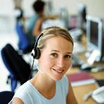 L'assistenza degli uffici italiani Euro Master Studies