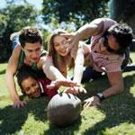 Recreational activities